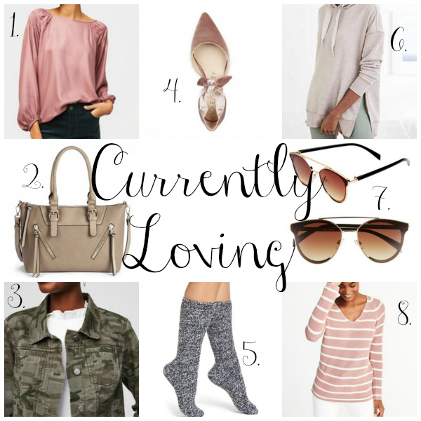 style on a budget, currently loving, what to buy for winter, mom style, north carolina blogger