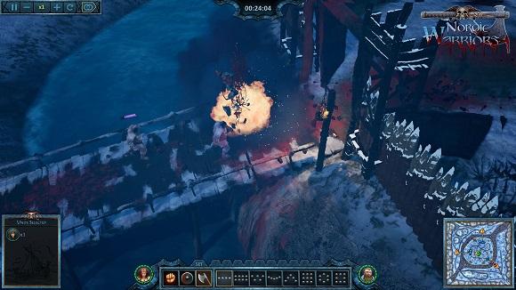 nordic-warriors-pc-screenshot-3
