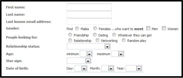 Facebook%2BSearch%2BFriends%2BProfiles