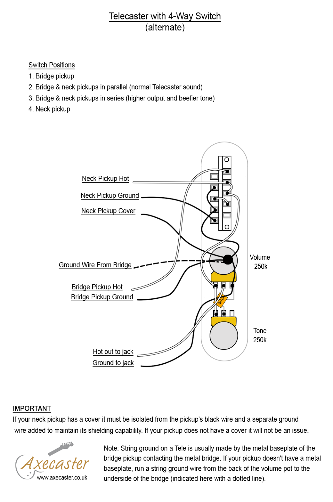 4way+b-bnparallel-bnseries-n  Position Lever Switch Telecaster Wiring Diagram on 3 position light switch diagram, 2 pole switch diagram, 3 position ignition switch diagram, throttle position sensor wiring diagram, dpdt on-off-on switch diagram, light switch outlet diagram, crankshaft position sensor wiring diagram, 3 pole switch diagram, jeep cj headlight switch diagram, 3 position switch operation, 3 position wall switch, 2 position selector switch diagram, 3 position toggle switch, 6 pin toggle switch diagram, 6 prong toggle switch diagram, 3 position switch parts, 3-way toggle switch diagram, ignition starter switch diagram, on off on toggle switch diagram,