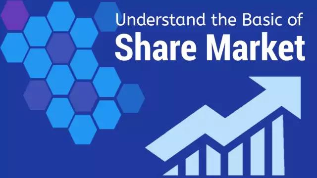 basics-information-share-market-beginners-guide