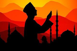 tanya jawab Ramadhan