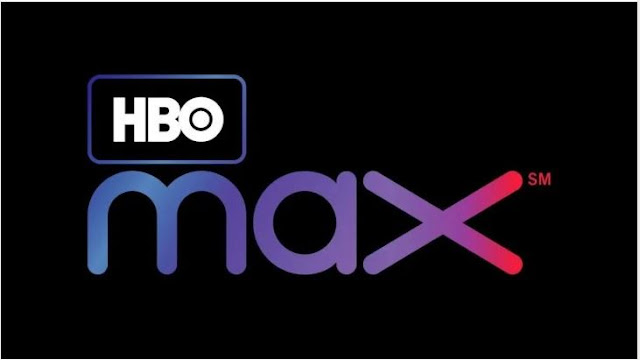 HBO Max Launches May 27 At $15 Per Month, Check Out List Of Shows Available