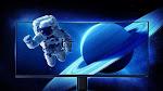 Monitor 144 Hz da 34 pollici, i migliori per giochi, film e lavorare in grande