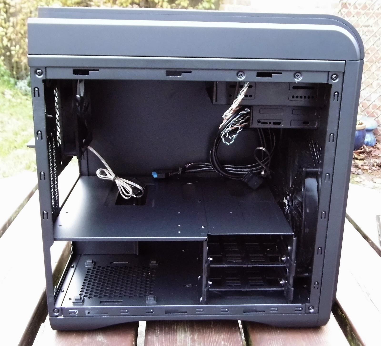 la-centrale-du-hardware-test-boitier-aerocol-ds-dead-silence-cube-chassis
