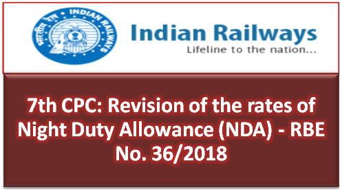 7th-cpc-revision-of-rates-of-night-duty-allowances