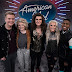 'American Idol' Sunday Preview: The Top 5 sing and Carrie Underwood mentors