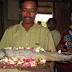 Ikan Kepala Buaya Hebohkan Warga, Ikan Berkepala Buaya ini, Kok Bisa di Indonesia