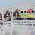 NOVA EDIÇÃO: Jornal especial das eleições começa a ser distribuído nessa quinta
