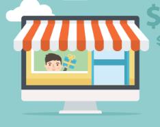 Tips Iklan Online