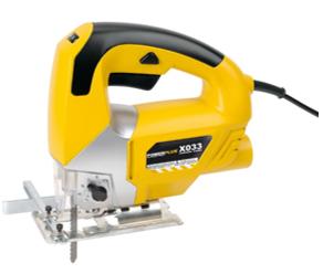 la forma mas facil de cortar una llanta para hacer una maceta, forma facil de cortar llantas, maneras de cortar una llanta