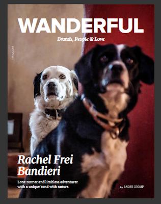 https://issuu.com/andergroup/docs/wanderfulmag_06_rachel_freibandieri