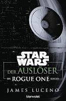 https://www.amazon.de/Star-WarsTM-Auslöser-Ein-Rogue-One-Roman-ebook/dp/B01N0NRY5K
