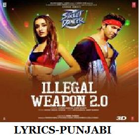 Punjabi And Hindi Song Lyrics Shayari Status And Whatsapp