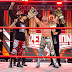 The Wrestling-Wrestling Podcast (4/30/21): Kenny Omega Is A Triple World Champion, Big Cass's New Job, Mark Carrano, What's Wrong With RAW?