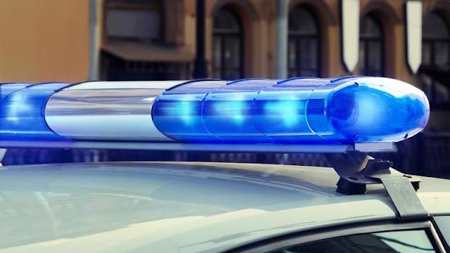 Itt az idei év első rendőri életmentése
