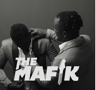 DOWNLOAD AUDIO | The Mafik – Sasambua Mp3