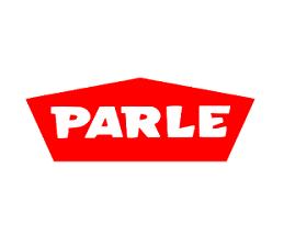 Parle Company Distributorship