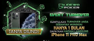 Agen Poker Idnplay Terbaik Dan Paling Murah Di Indonesia
