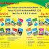 Jual Buku Paket TK-PAUD Kurikulum 2013 - BUKU TK dan PAUD tematik