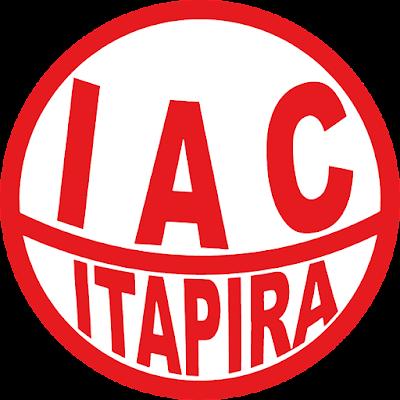 ITAPIRA ATLÉTICO CLUBE