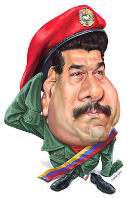 A verdade: Venezuela parou de fabricar Coca-Cola por causa de um amigo meu
