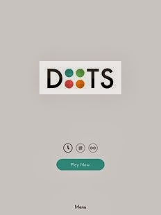 The beautiful in addition to addictive striking game Dots is right away available on Android phones in addition to tablets Dots: Influenza A virus subtype H5N1 Game About Connecting 1.9.3 APK