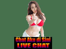 live chat kakaslot777