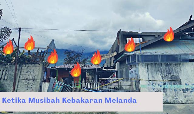 musibah-kebakaran