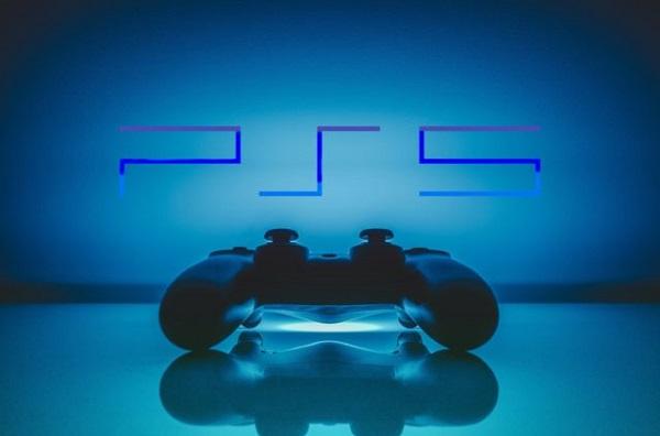 سوني تكشف عن تقنية متطورة ستجعل من جهاز PS5 خارق جدا على مستوى تشغيل الألعاب