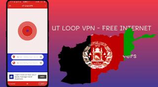 Afganistan Etisalat Free Internet Trick