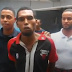 """Hombre que violó y mató niña de 10 años dice que actuó """"bajo los efectos de las drogas"""""""