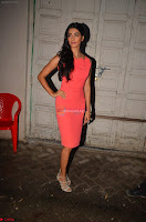 Pooja Hegde ~  Exclusive 039.JPG