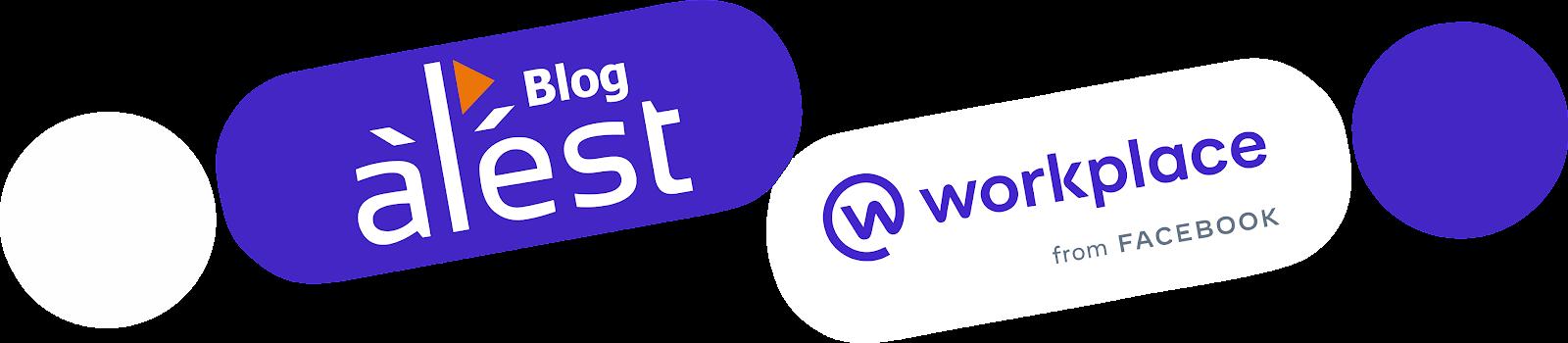 Alest | Workplace Blog