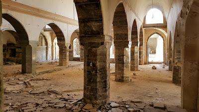 Mar Touma Syriac Orthodox Church