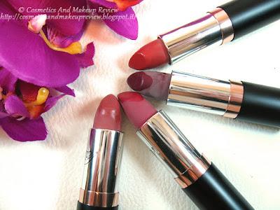 PuroBIO - Lipstick
