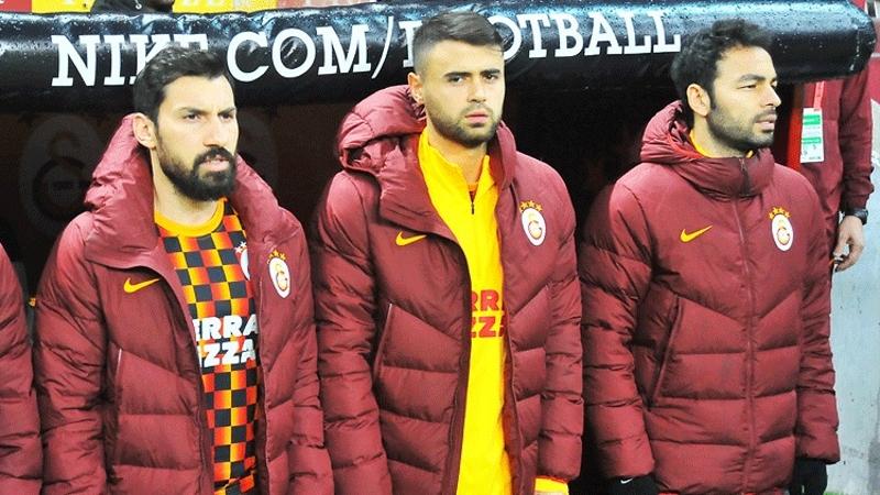 Futbolculardan Şehit İlhan Varank EAH'ne yardım