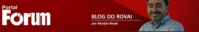http://www.revistaforum.com.br/blogdorovai/2016/02/15/sanders-lava-jato-e-como-internet-mudou-politica/