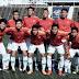 Piala AFF U-22 2019, Indonesia Ditahan Imbang 1-1 oleh Myanmar