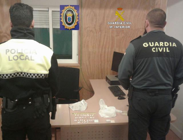 http://www.esvalverde.com/2018/02/intrevencion-por-trafico-de-drogas.html