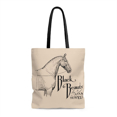 https://literarybookgifts.com/collections/gifts-for-book-lovers/products/black-beauty-tote-bag