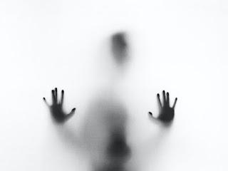Nge ghosting