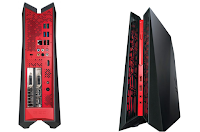 ASUS ROG G20CB-RU005T игровой компьютер