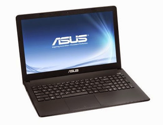 Asus X554LP Driver Download For Windows 7, Windows 8 and Windows 8.1 64 bit