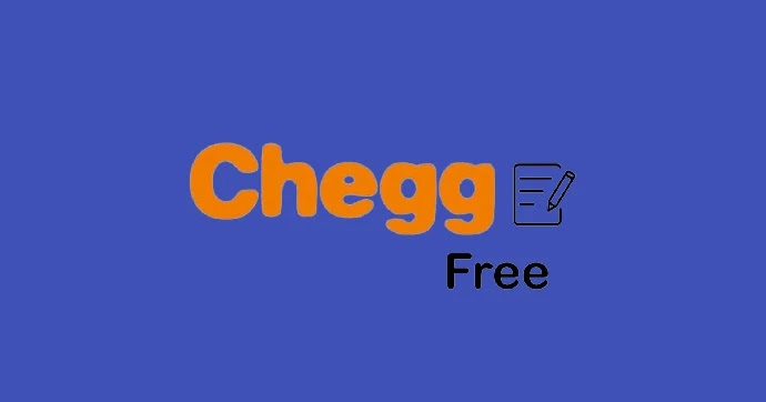Get Chegg free Answers 2021 | Unblur Chegg Answers Online