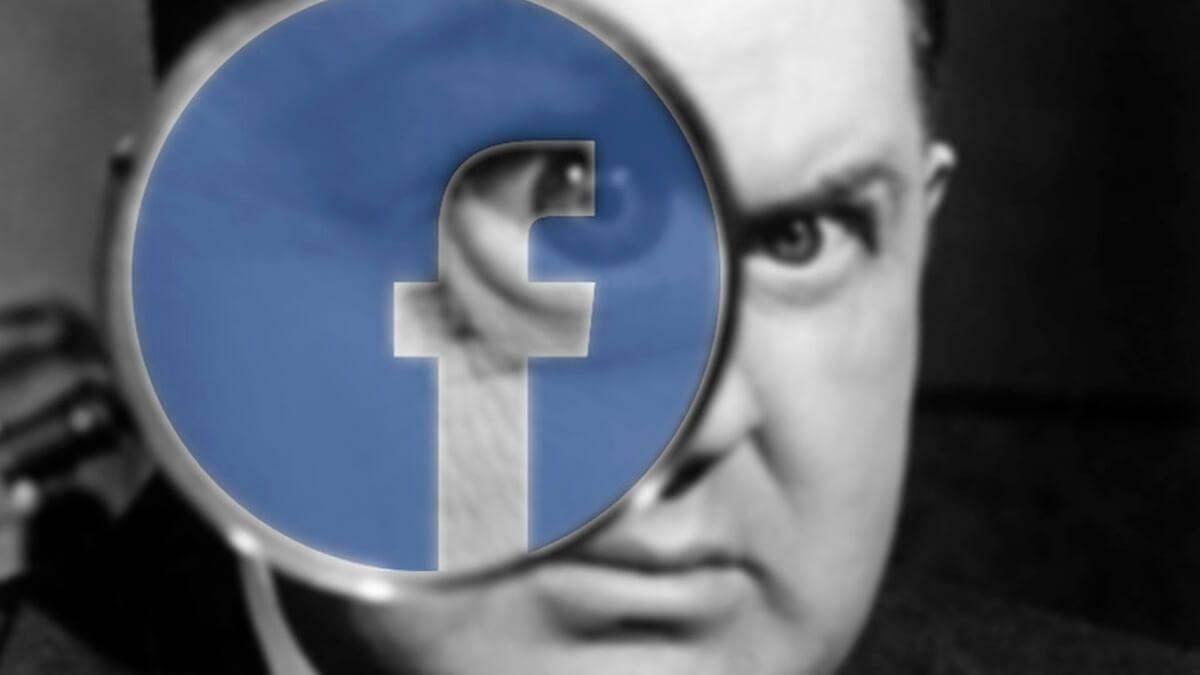 بعد الشبهات الكثيرة حول فيس بوك ،،، معلومات يجب عليك حذفها من حسابك الشخصي