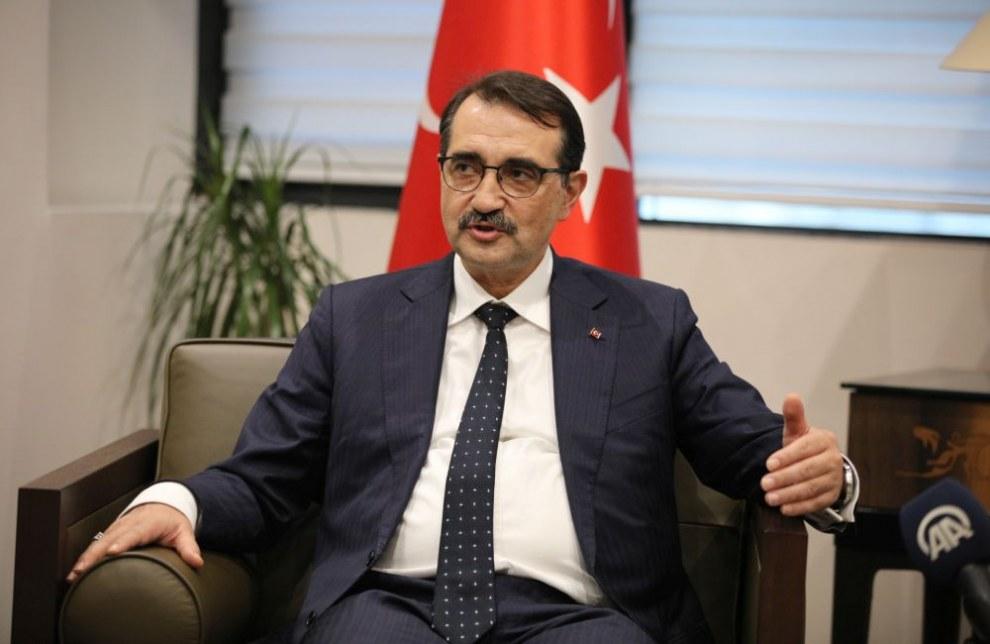 Η Τουρκία ζητά αναθεώρηση της Συνθήκης της Λωζάνης