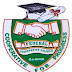 FCC Oji River HND, ND & Diploma Admission Forms - 2018/2019