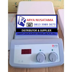 Ready Stok Hotplate Sirer Ms7-H550-s Dlab di Malang