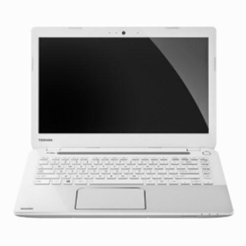 Toshiba satellite c660d laptop windows 7, windows 8 drivers.